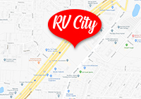 map to RV City